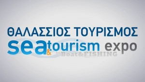Sea and Expo tourism