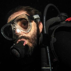 night diver_specialty_padi