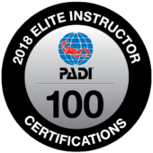 100certifications-seahorsedive-athens